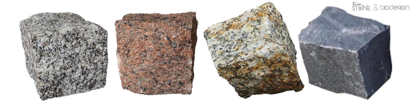 kostka granitowa produkcja