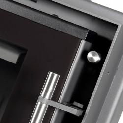 rura stalowa 2mm