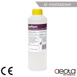 Turbina BAN AN1 400 z by pass + filtr