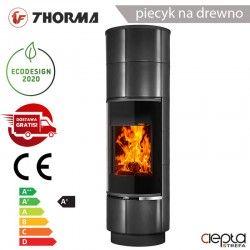 piecyk Delia plus – kafel grafitowy - Thorma