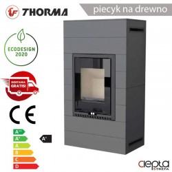 Rivo – kominek modułowy- Thorma