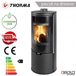 piecyk Toledo steel - Thorma
