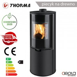 piecyk Zaragoza plus - Thorma