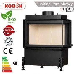 EKO 670/450/400 prawa szyba – Kobok