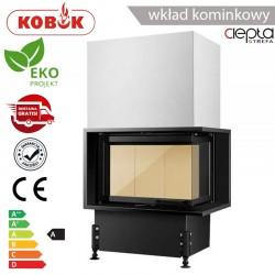 EKO VD 720/450/450 prawa szyba – Kobok