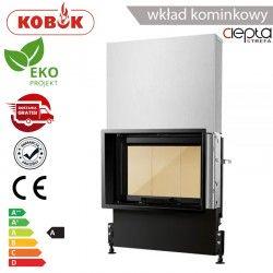 EKO VD 740/450 prosta szyba – Kobok