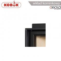 Blenda maskująca KRO-4S+3