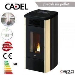 Atena3 Plus 12,0 kW – Cadel