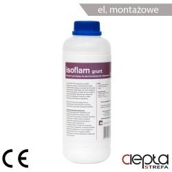 Turbina BAN AN3 800 z by pass + filtr