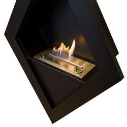 Klej uniwersalny KLEBAPASTE wytrzymały na wpływ wysokich temperatur do 1200 °C