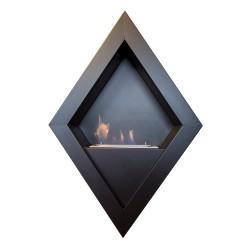 Płyta izolacyjna Grenalight 61/100/ 3cm