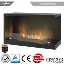 grill gazowy REXON 3.0 LA12229