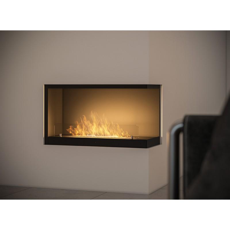 grill gazowy REXON 3.1 LA12230