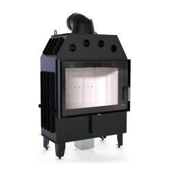 grill gazowa TRITON 6.1 PTS - grill sklep