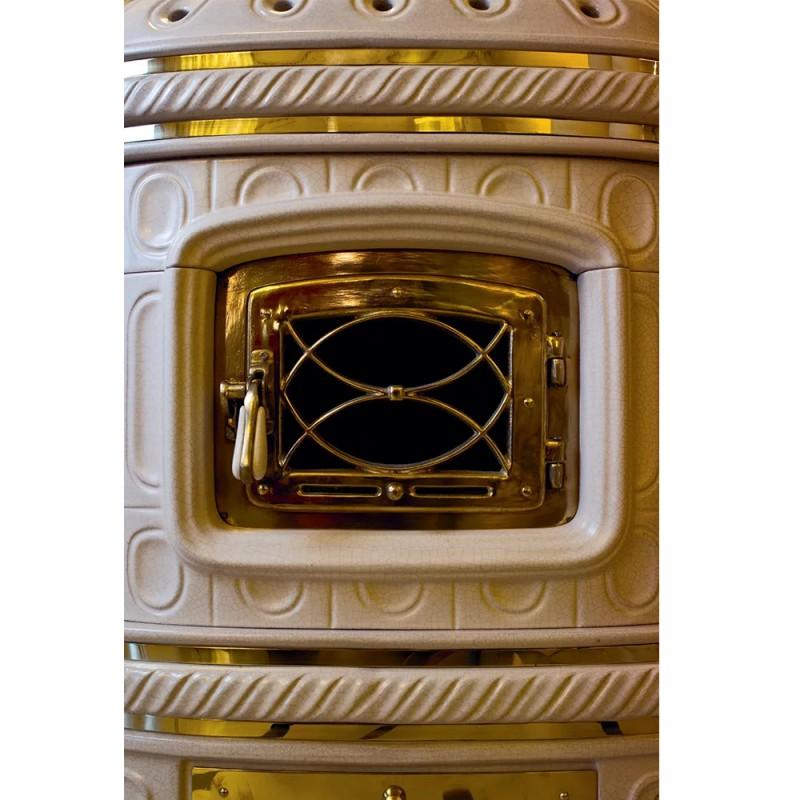 Wkład kominkowy Standard-W1 18,0 kW - Kawmet