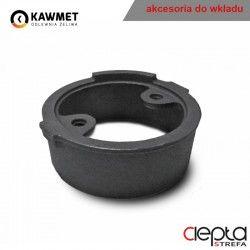 Kawmet - Przyłącze powietrza fi 100 dla modeli PREMIUM