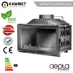 W16 9,4 kW EKO – Kawmet -...