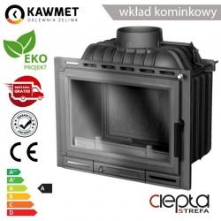 W13 11,5 kW EKO – Kawmet