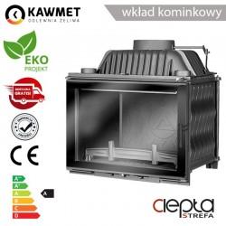 W17 12,3 kW Dekor EKO – Kawmet