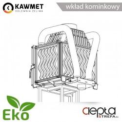 Zestaw do Smartclean V4 dla EKO - Kawmet